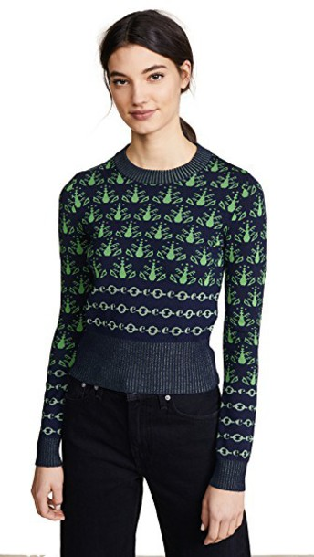 sweater cropped sweater cropped