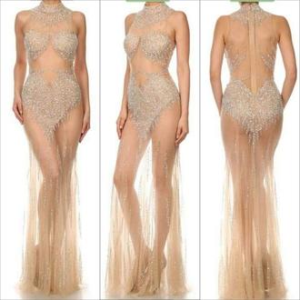 dress new year's eve nye dress