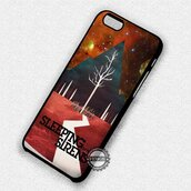 phone cover,music,sleeping with sirens,iphone case,iphone cover,iphone,iphone 4 case,iphone 4s,iphone 5 case,iphone 5s,iphone 5c,iphone 6 case,iphone 6 plus,iphone 6s case,iphone 6s plus cases,iphone 7 case,iphone 7 plus