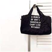 bag,shit,hipster,love of cloth,hipster bag