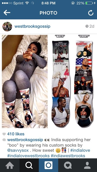 pajamas india westbrooks socks victoria's secret grey dope dope wishlist jumpsuit pink by victorias secret