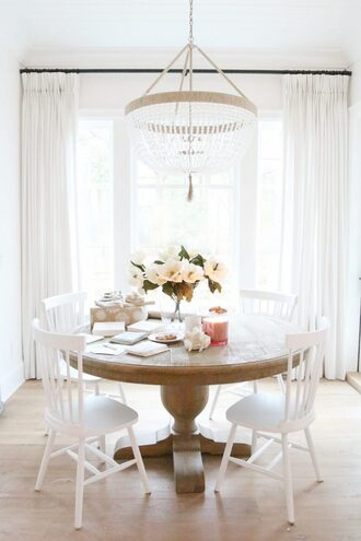 home accessory furniture chair table tumblr home decor home furniture dining room