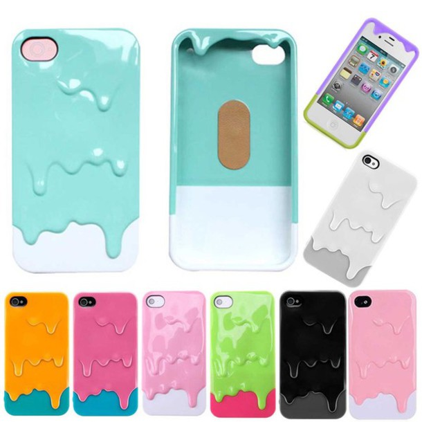 Iphone 4s cases for girls tumblr