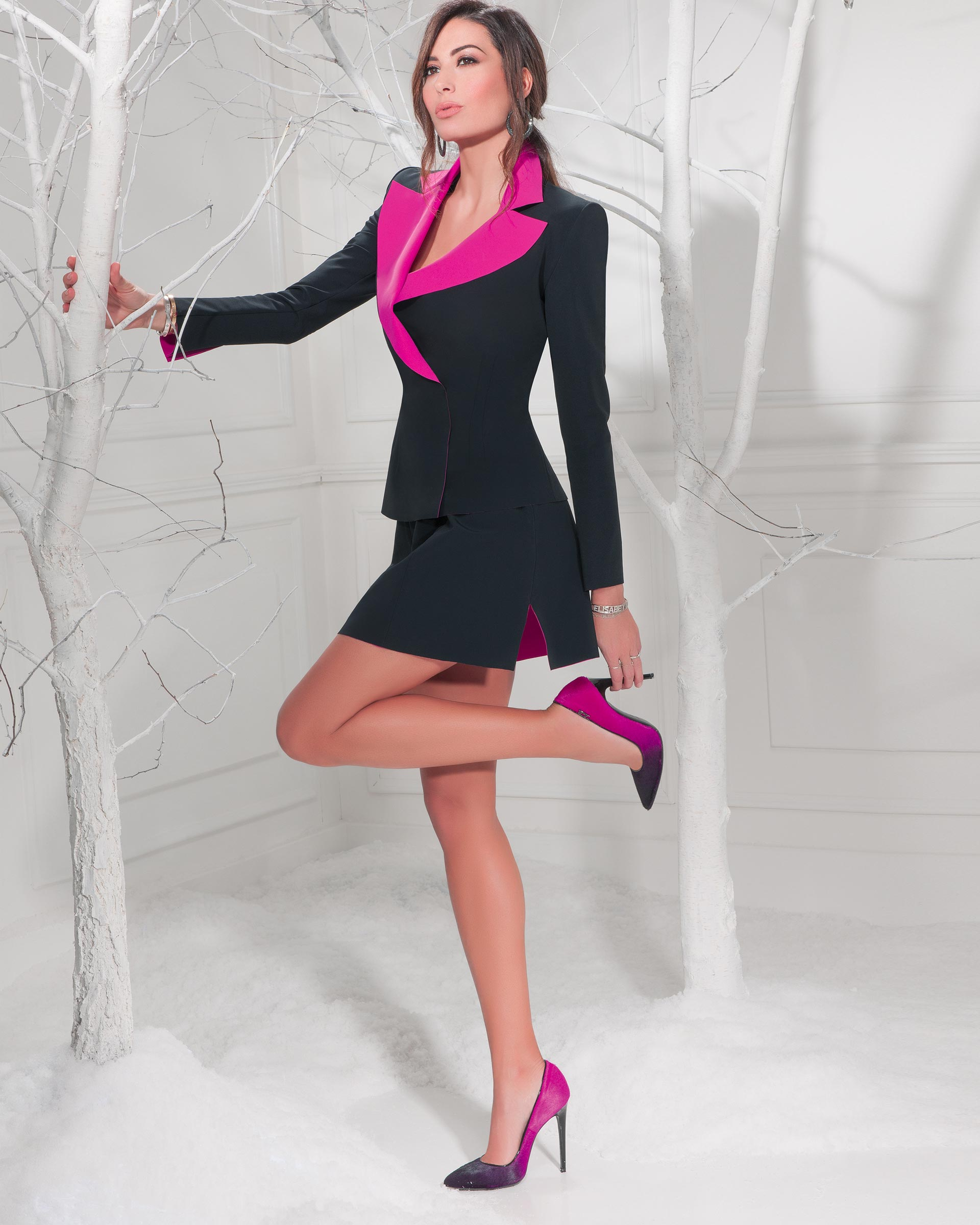 Loriblu.com | Boutique ufficiale | Vendita calzature online uomo, donna, sposa