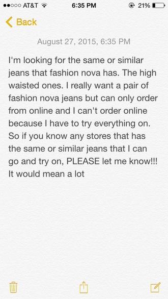 jeans high waisted jeans high waisted