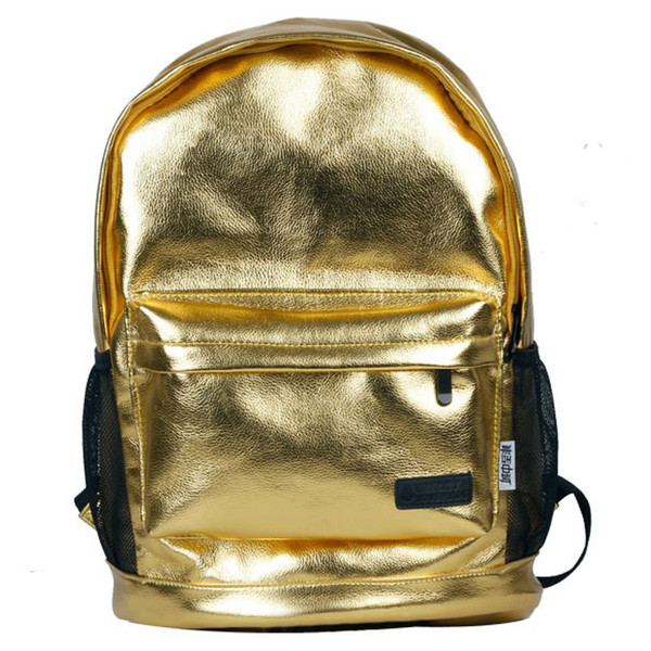 bag backpack back to school travel