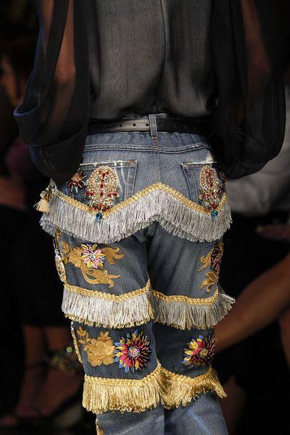 jeans designer designer jeans dolce and gabbana