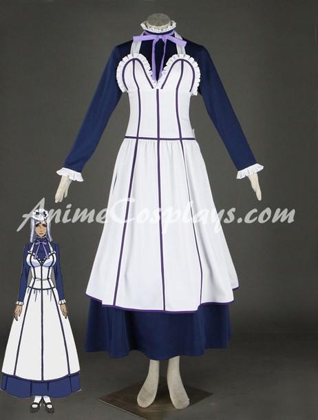 black butler cosplay costume buy cosplay costume cheap cosplay costume  halloween cosplay costume 1e4700f58e1f