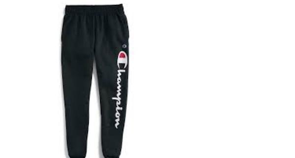 pants champion
