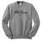 Www.graphicteeshops.com $35 sweater available on graphicteeshops.com