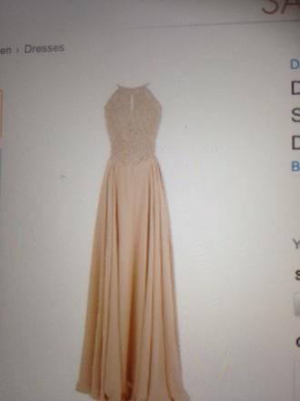 dress prom dress pink diamonds long dress pretty glitter prom dress