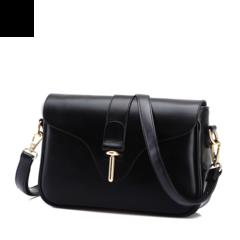 Crossbody bag (5 colors)