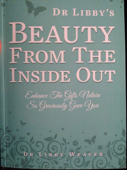 jewels book of beauty