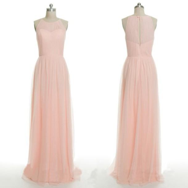 6320fa48608 dress long cheap bridesmaid dress 2017 new bridesmaid dress 2017 bridesmaid  dress new bridesmaid dresses new