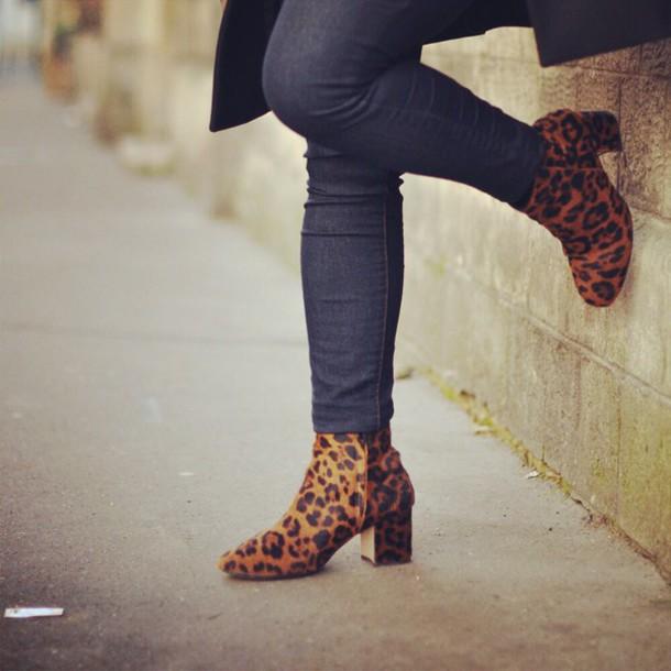 shoes zara shoes