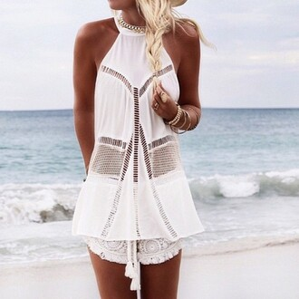 shirt divergence clothing lost in alila boho chic tunic boho boutique lace tunic tunic top beach sexy tunic