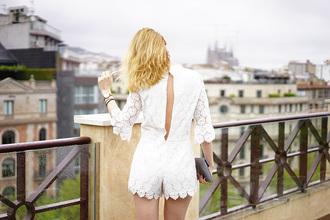 estelle blog mode blogger coat