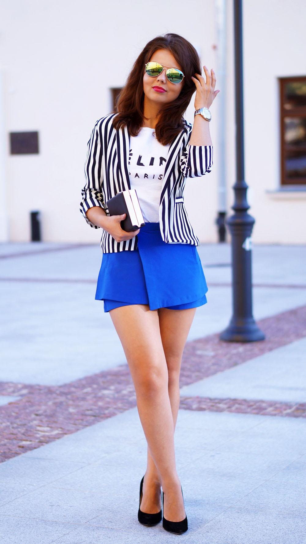 Odzież damska, buty, akcesoria - ochboutique