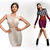Celebrity-Inspired Boutique For Women - Wag World | Online Boutique For Women