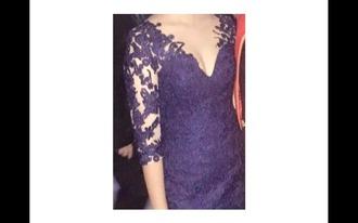 dress ball gown dress gown