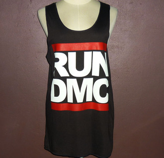 shirt logo music music rock rock rules teen wear women girls music style black tank top black tank top black clothing run dmc run dmc logo teens teen clothing teen fashion summer top summer tank black shirt shirt tank shirt top top clothing run dmc black logo top music band rocker vest top vest shirt tank wear top wear summer clothesc work out clothing work out wear work out ladies gym wear ladies gym top top loose top loose shirt tank shirt tops shirts music summer girl teen girls tank top emo shirt grunge top gothic style style street goth street fashion street clothing singlet top sleeveless tunic top tee tshirt.