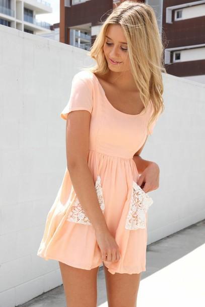 romper romantic lace lace dress cute dress cute cute outfits cute outfits nice outfit nice girly outfits tumblr girly girly girly