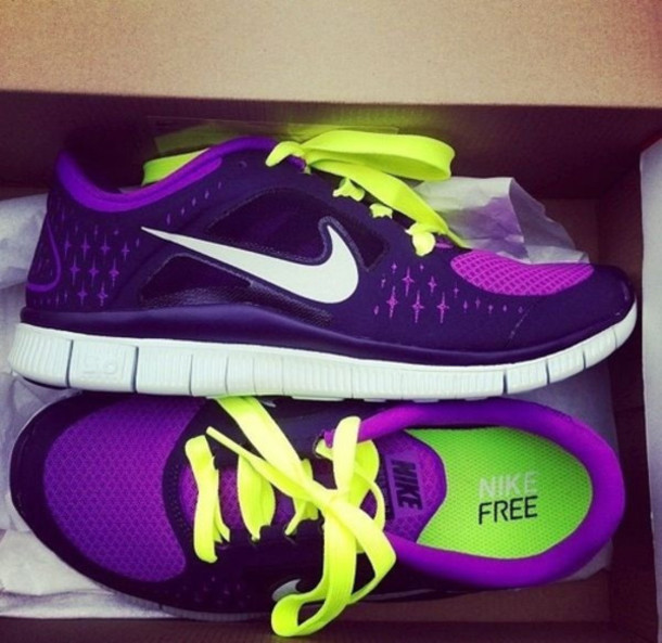 Free shipping BOTH ways girls nike shoes purple green on girls purple nike shoes, from our vast selection of styles. Fast delivery, and 24/7/ real-person service with a smile. Fast delivery, and 24/7/ real-person service with a smile.