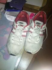 shoes,nike,nike pegasus