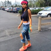 shoes,india westbrooks,jeans,sandals,india,headband