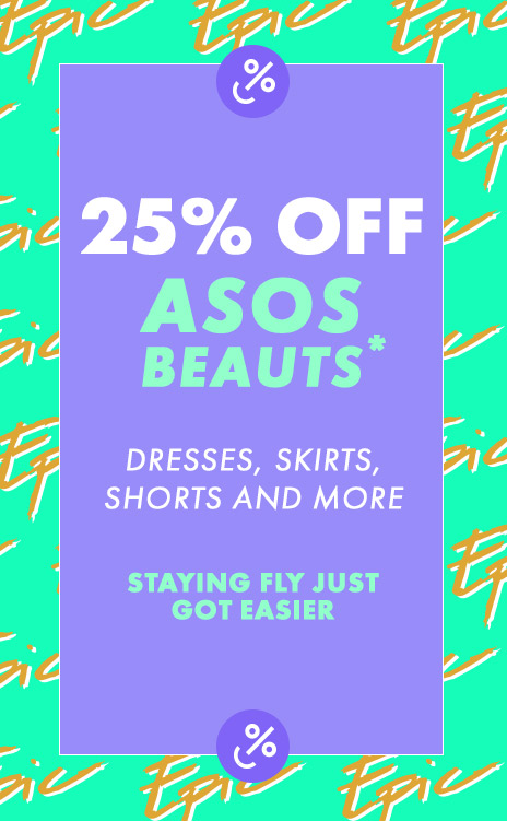 Women's clothes, Style & news, Shop for dresses, bags & more at ASOS