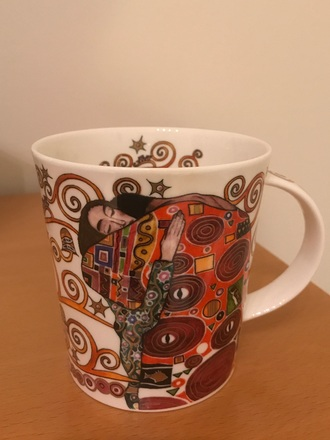 home accessory cup