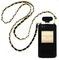 Chanel perfume bottle phone case · australian wardrobe · online store powered by storenvy