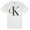 Ck t-shirt - basic tees shop
