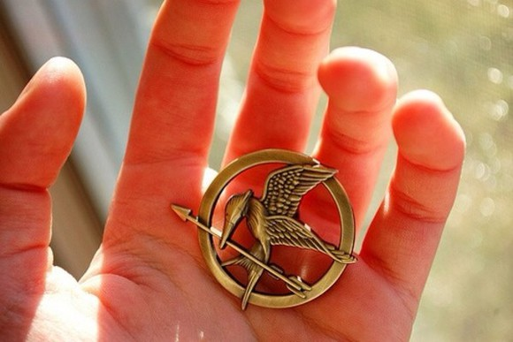 the hunger games jewels penny