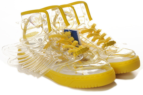 shoes adidas jeremy scott adidas wings adidas jeremy scott dope wishlist