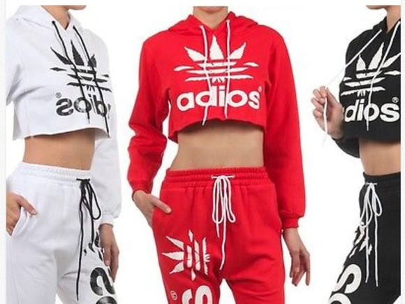 sweater edgy jumpsuit sweatsuit dope trendy