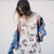 Brandy ? Melville | Home page