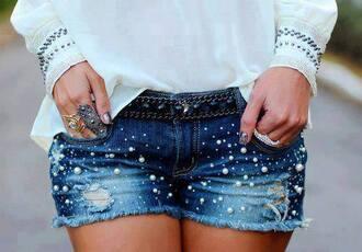 shorts short jeans demin shorts shorts jeans