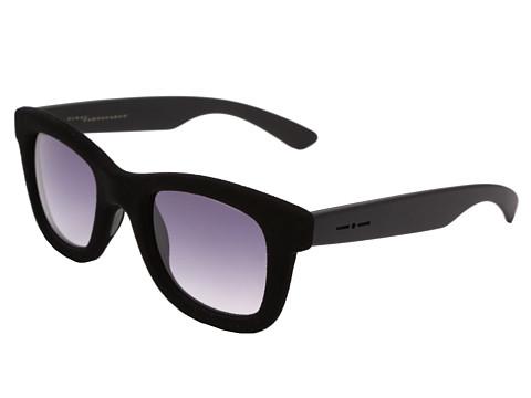 Italia Independent 0090V.009.000 Black Velvet - Zappos.com Free Shipping BOTH Ways