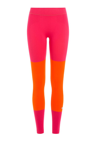 leggings multicolor pants