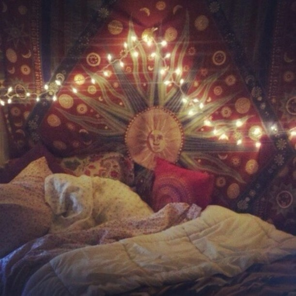 Gypsy Bedroom Ideas Tumblr photographs Incredible ddnspexcelinfo