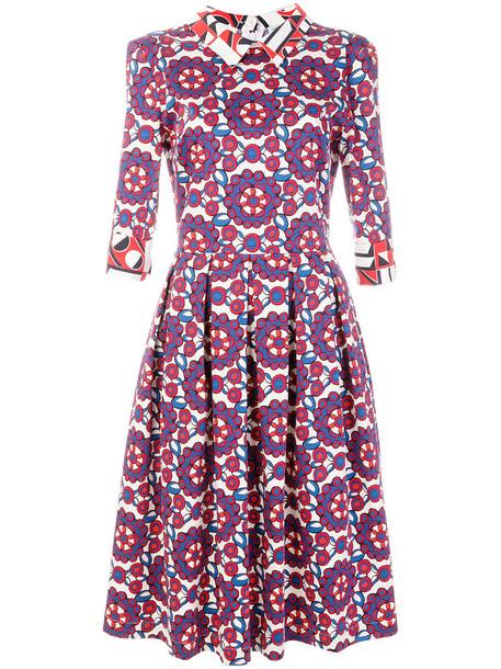 La DoubleJ dress women cotton