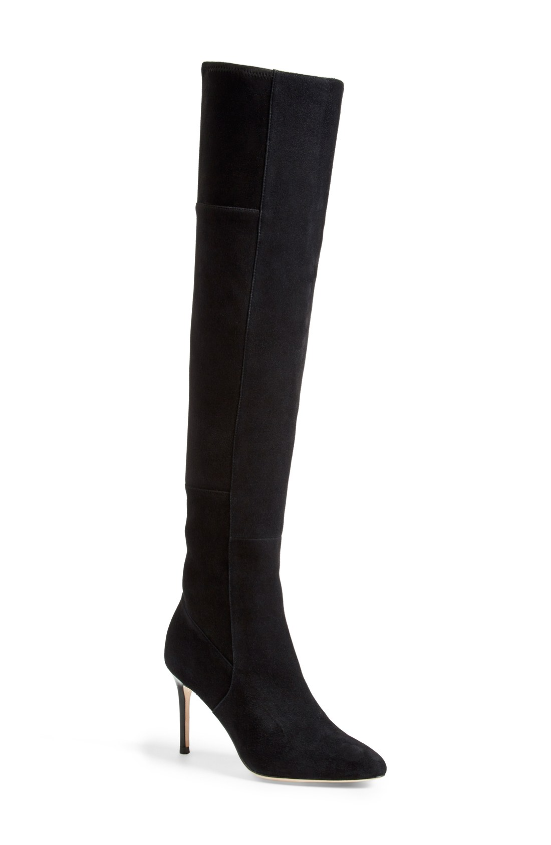 4a4517a50fe Cole Haan 'Marina' Over the Knee Boot (Women) | Nordstrom