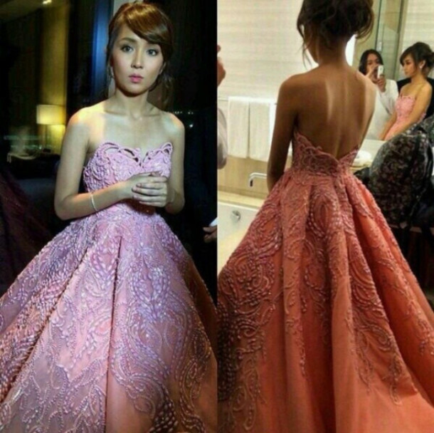 prom dress philippines – fashion dresses