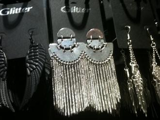 jewels beautiful vintage earrings jewelry