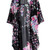 Kimono | Outfit Made
