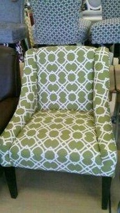 home accessory,armchair,vintage