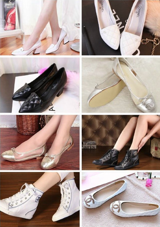 shoes black fabulous high heels cool boots black boots white white high heels teenagers cute cute high heels beautiful gorgeous stylish silver shoes silver