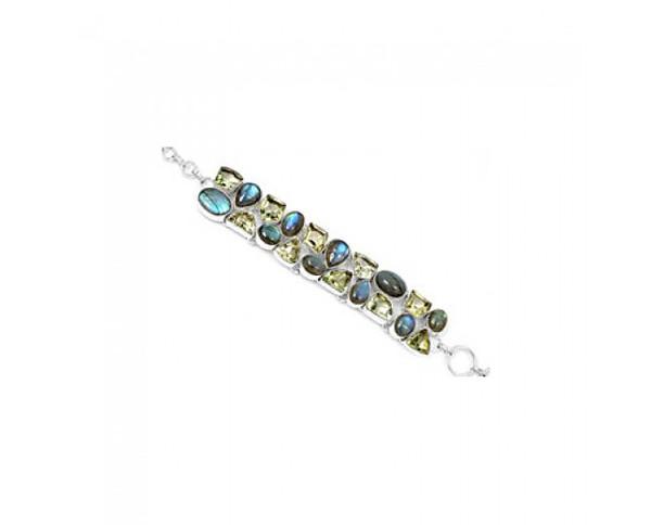 jewels jewelry bracelets amethyst bracelets handmade jewelry gemstone sterling silver bracelet