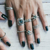 jewels,dixi,shopdixi,shop dixi,jewelry,ring,silver ring,stone ring,stone rings,sterling silver,sterling silver ring,sterling silver rings,sterling silver ring set,knuckle ring,chevron ring,chevron rings,gemstone ring,ring for women,thumb ring,large ring,large rings,statement ring,crystal,crystal ring,crystal rings,moonstone ring,moonstone rings,boho,boho chic,boho rings,bohemian,bohemian rings,gypsy,gypsy style,gypsy chic,gypsy ring,gypsy rings,festival,festival chic,festival jewels,witch,goth,stars,dark,dark grunge,grunge,grunge rings,jewellery rings,jewelery rings,silver detail,sterling silver jewelry,hand jewelry,above the knuckle ring,above knuckle ring,above knuckle,gemstone,statement jewelry,crystal quartz,boho jewelry,bohemian jewelry,bohemian jewellery,bohemian jewels,gypsy jewelry,gypsy jewels,gypsy jewelery,gypsy jewellery,festival jewelry,goth jewellery,Gothic Jewelry,gothic ring,grunge jewelry,grunge jewelery,grunge ring